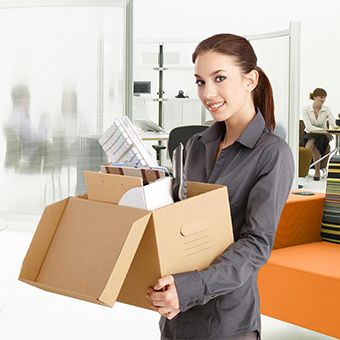 Reliable and Cost Saving International Moving Service